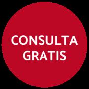consulta-gratis